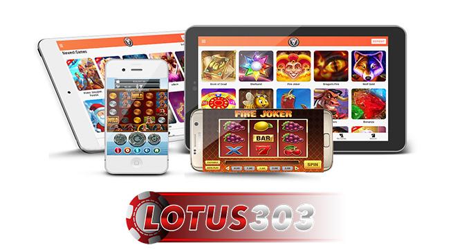 Penyebab Kekalahan Main Roulette Online Yang Merugikan